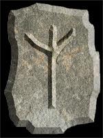 Algiz (10) dans Runes algiz